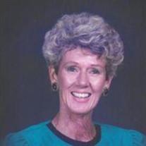 Sandy S. Ziegenfuss