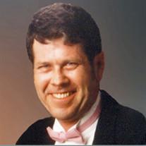 Gary Dale Glenn