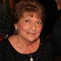 Molly A. Mesmer