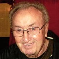 Francis Doyle