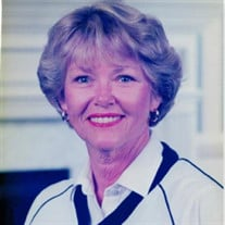Betsy H. Lottmann
