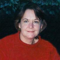 Ronna Lynne (Miner) Kennison