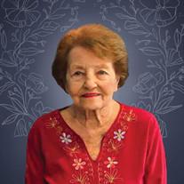 Janice M. Brennan