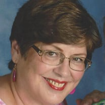 Diane Marie Mueller