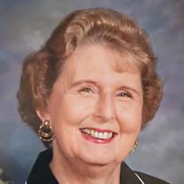 Bobbie Jean Harvey