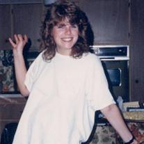 Stephanie A. Seech