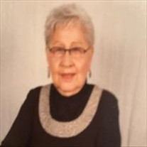 Frances C. Lara
