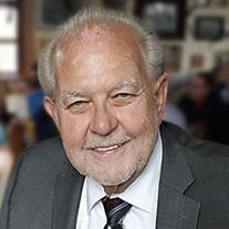 Richard Gordon Schoenrath