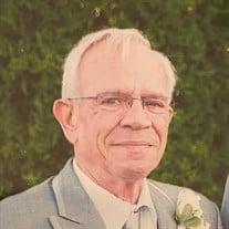 Fred M. Lang Jr.