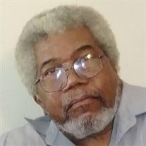 Mr. Willie Lee Thompson