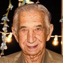 Oscar Howard Savoie
