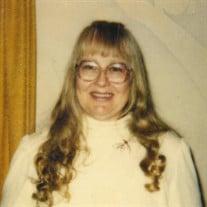 Norma J. Meyer