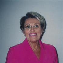 Kathleen Seiler