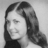 Bonnie Anne Powell