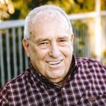 Charles Lee Murphy