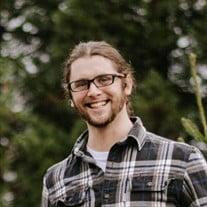 Kyle Joseph Kincaid