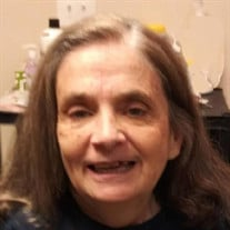 Melody  Hassett