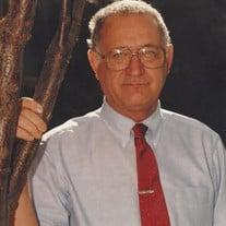 Arkel K. Hartman