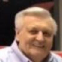 George L. Sturgeon