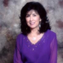 Helen Marquez Gomez