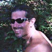 Bret James Archuletta