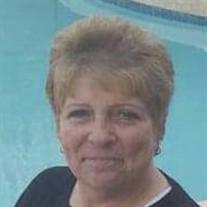 """Kathryn """"Kathy"""" L. Schmid"""