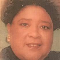 Jacqueline E. White