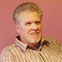 David C. Wile
