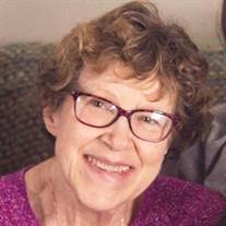 Sandra Lois Doering