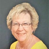 Patricia Riat