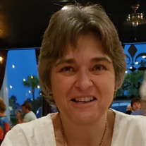 Clíona Lucas