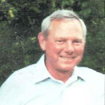 Kenneth Viggo Riis