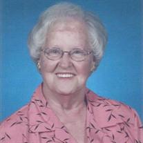 Donna J. Newton