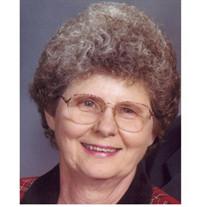 Betty C. Trench