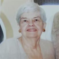 Rosemarie Mozroll