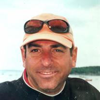 Gary David Rubenstein