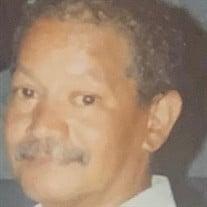 Andrew Powell Sr.
