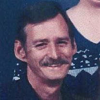 Mr. John Robert Cox, II.