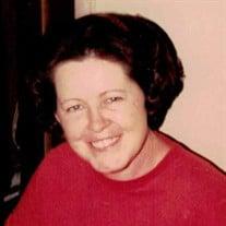 Ruth Kay Gan