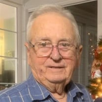 Bobby Eugene Neal