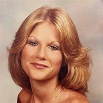 Ms. Donna Ann Petelinski