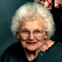 Ann L. Baker