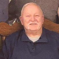 Roger N. Hemphill