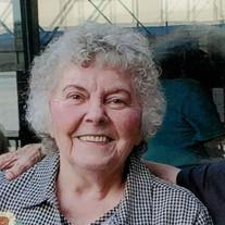 Shirley L. Zimmerman
