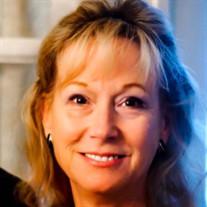 Cheryl L. Enslen