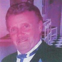Robert Bineau