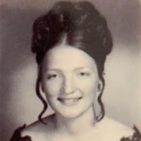 Ms. Annette Marie Slade