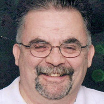 Alan L. Hatchell