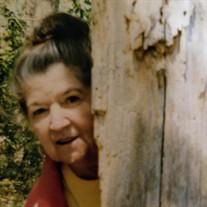 Maria A. Murphy