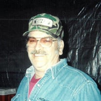 Jerry E. Summers